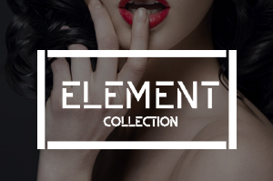 element collection-min-300×199