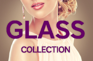 glass-collection