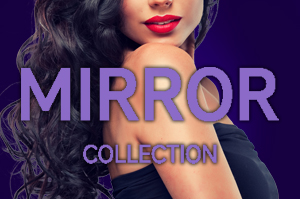 menu-mirror-collection